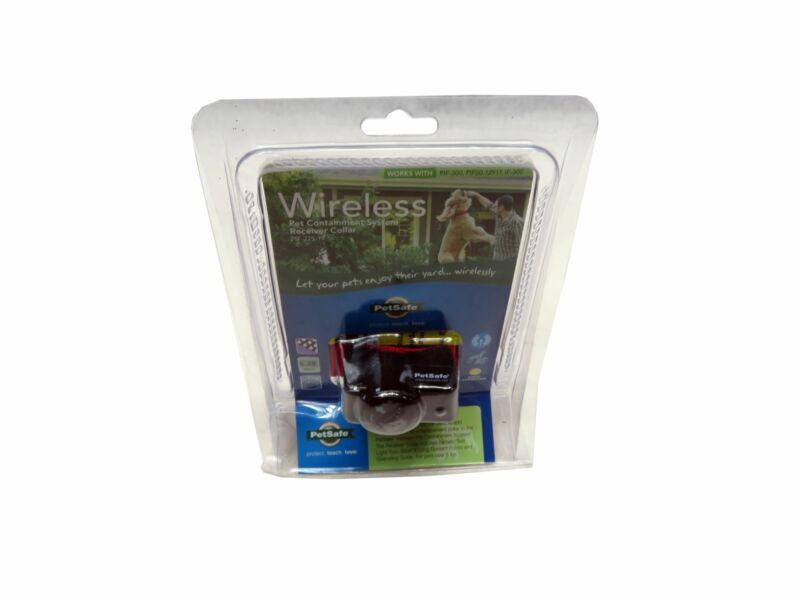 PetSafe PIF-275-19 Wireless Dog Fence Receiver Collar