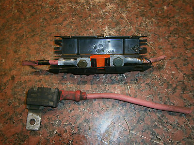 261555624002 besides Vauxhall Astra J Mk6 13 Diesel Dashboard  lit 261941771315 besides Renault Scenic 2011 Air Filter furthermore 253455261829 likewise Starter Motor Problems Vauxhall Corsa. on fuse box vauxhall vectra c