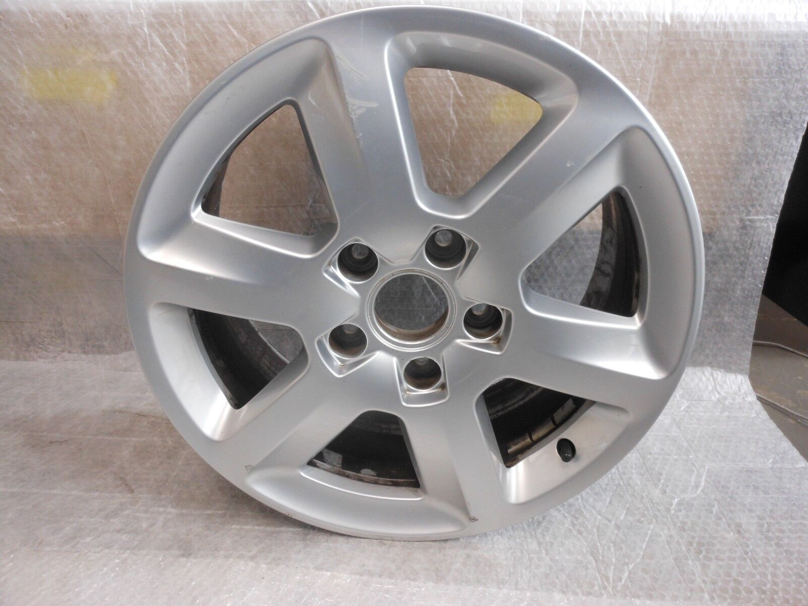 Used Audi Q7 Wheels for Sale