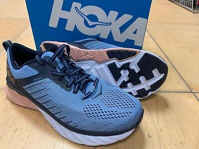 Women Women's Running Shoes Sz