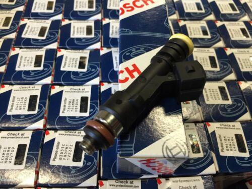 New Bosch 0280158827 Fuel Injector EV1 Connector 160LB
