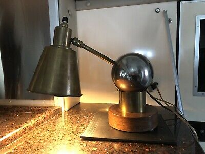 Frank Lloyd Wright Lamps (Frank Lloyd Wright Price Tower Lamp)