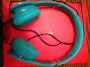 Écouteur Beats