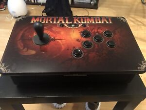 Fight Stick   Kijiji in Ontario  - Buy, Sell & Save with