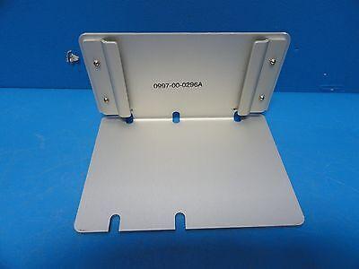 Datascope Pn 0997-00-0296 Holdinglocking Mount For Datascope Xg El Monitors