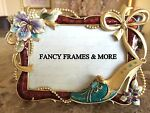 Fancy Frames and More