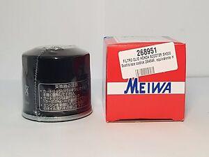 FILTRO-DE-ACEITE-MEIWA-268951-HONDA-SH-300-2007-2014