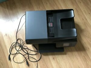 PRINTER FOR SALE