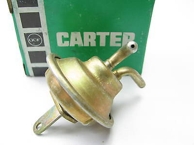 Carter 202-428 Carburetor Choke Pull-Off - 1970 Pontiac Cadillac ROCHESTER 4-BBL