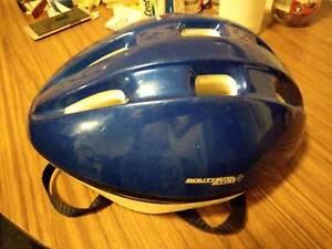 Bike helmet Southern star brand