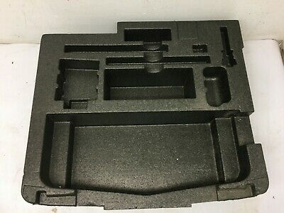 LAND ROVER RANGE ROVER LH DRIVERS SIDE PACKAGE TRAY SHELF COVER 2004-2008