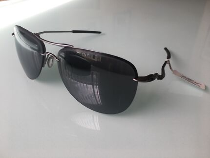 oakley sunglasses blacktown