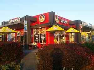 Charcoal chicken kebab pizza & salads Biggera Waters Gold Coast City Preview