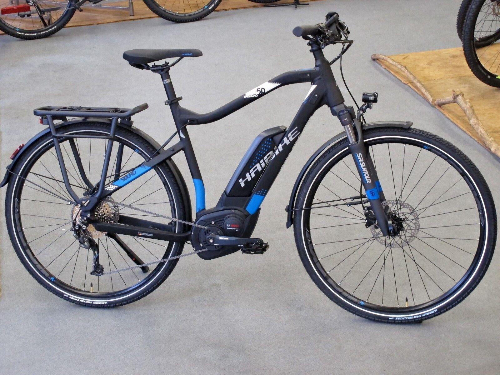 0ea3990704394e E Bike Rh 60 Test Vergleich +++ E Bike Rh 60 kaufen   sparen!