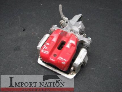 NC MX5 Rear Passengers Brake Caliper - Single Piston Stock