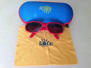 occhialini-da-sole-per-bambini-orsovit-di-colore-rosso-con-custodia-e-fazzoletto