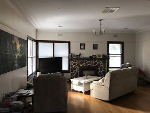 Room for rent in Golden Square Golden Square Bendigo City Preview