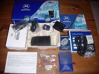 Motorola Startac 130 Gsm Nuovo Originale Timer Vita 0:00:00 + Scatola Accessori - motorola - ebay.it
