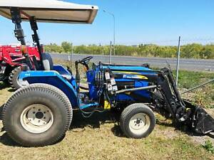 new holland tractors | Farming Vehicles & Equipment