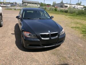 2007 328xi BMW for sale