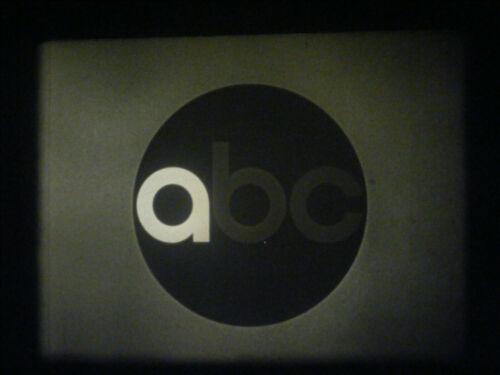 "16MM-OZZIE & HARRIET-ABC NETWORK PRINT W/ COMMERCIALS-""THE TRIP TRAP""-1966"