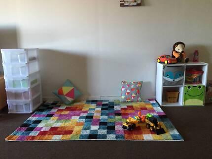 Long Family Day Care Bankstown Bankstown Area Preview