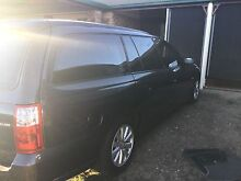 2007 Holden Commodore Wagon. 7 seater Karalee Ipswich City Preview