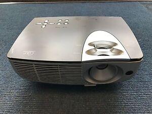 Sahara DLP projector AV2601