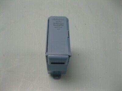 Rosemount 644 Naf6 Temperature Transmitter L12 2597