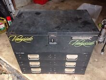 Kincrome 3 drawer tool chest Belmont Belmont Area Preview