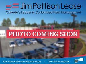 2017 Nissan Pathfinder 4WD 7 pass
