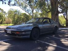 Honda Prelude Norwood Norwood Area Preview