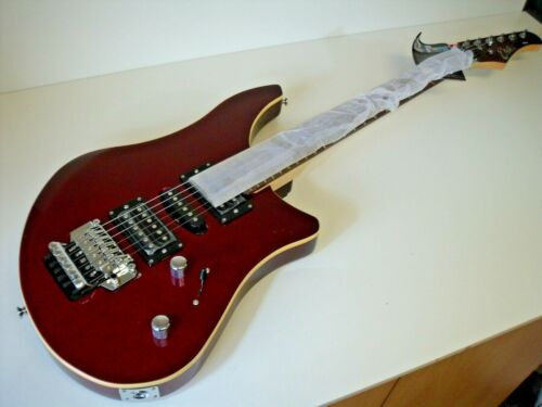 EKO GG3 Electric Guitar #005