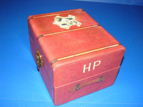 Harry Potter Prestige Collection (blu Ray + Dvd)    ***rare***