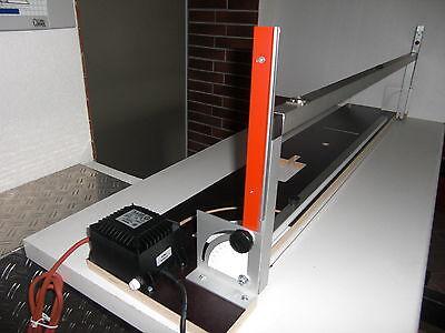 Styroporschneidegerät Styroporschneider Termosäge WDVS