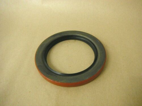 NATIONAL OIL SEAL 418028