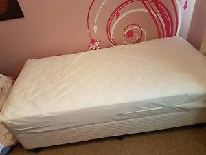 Bed for sale Eden Hill Bassendean Area Preview