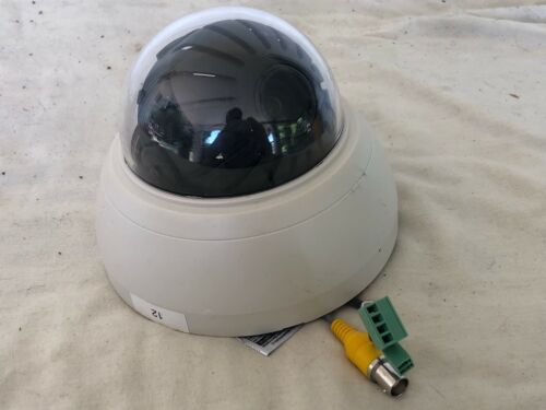ADT a-cd5d2812uwcu Color Dome Camera tested multiple available