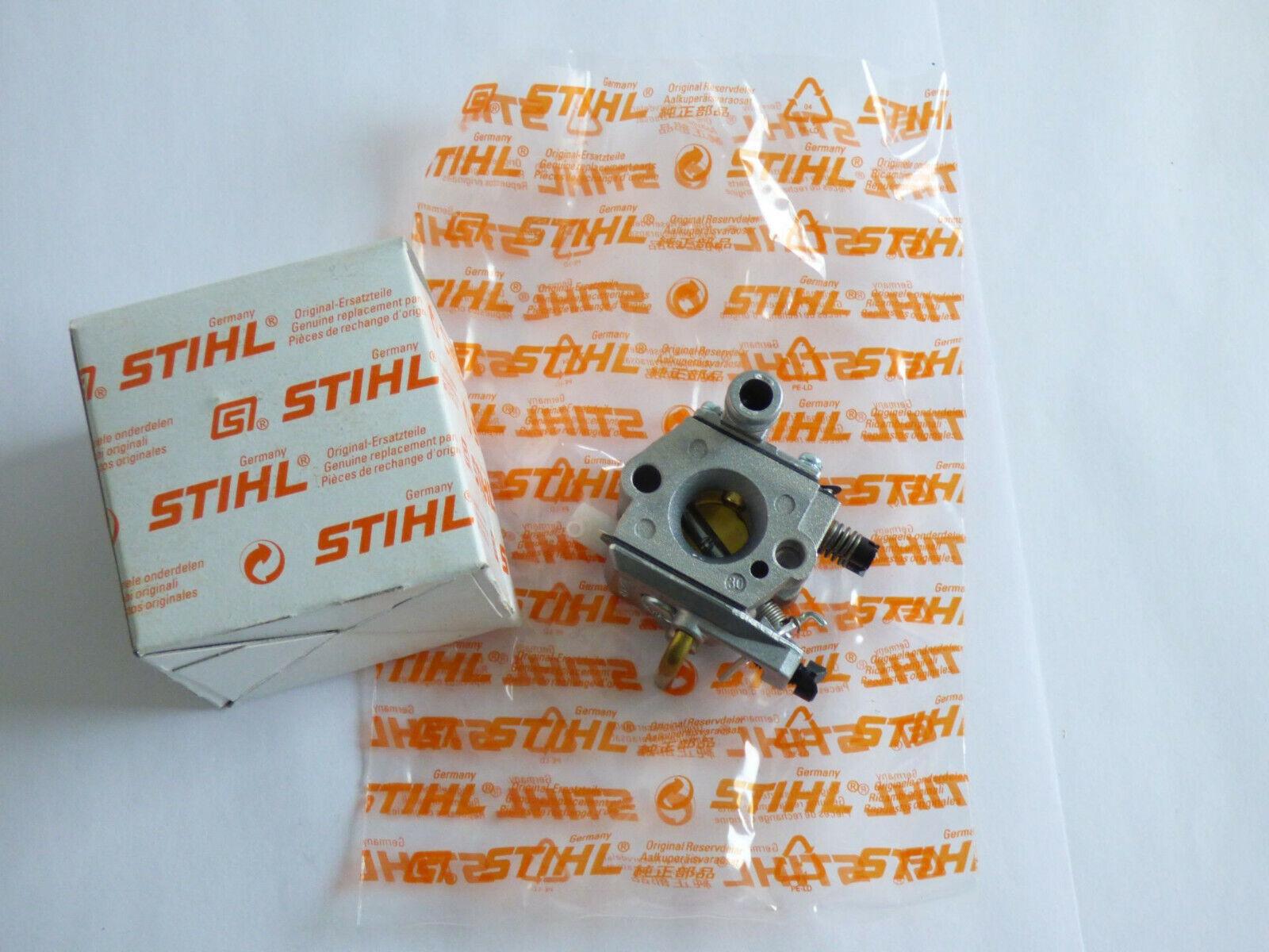 Ansaugstutzen für Stihl 026 MS260 MS 260