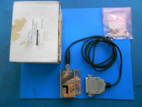 LOCTITE 1569523 ROBOT NEEDLE CALIBRATION KIT