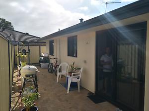 Unit/Granny Flat Bertram Kwinana Area Preview