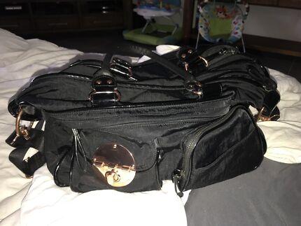 MIMCO BABY BAG