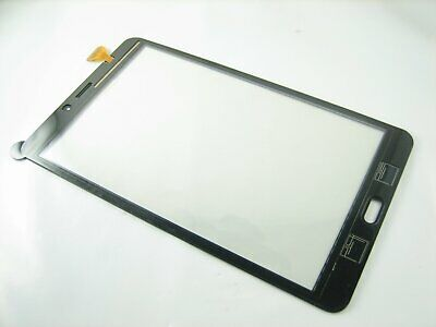 TOUCH DIGITIZER SCREEN FOR Samsung Galaxy Tab A A2 S 8.0 SM-T380 4G~Black