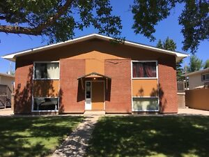 4 plex! A rare Prince Albert opportunity for a great investment