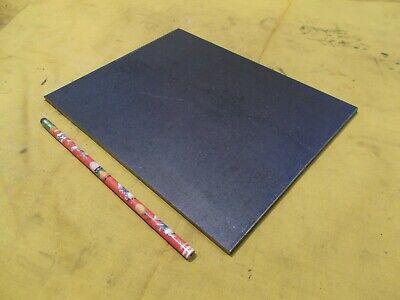 A-36 Steel Flat Bar Stock Welding Tool Die Shop Plate Stock 14 X 7 14 X 9 14