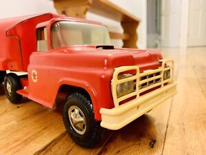 Buying older collector cars, motorcycles, and toy cars