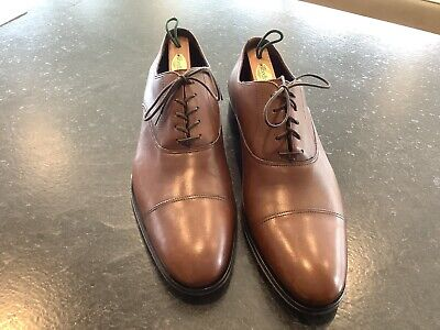 New To Boot New York Aidan Oxford 10.5M