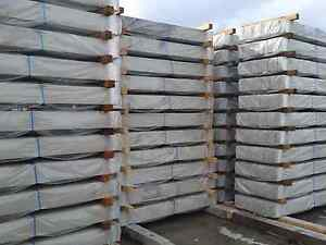 2000x200x80 Plain Sleepers $25.00 Salisbury North Salisbury Area Preview
