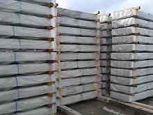 2000x200x80 Plain Sleepers $25.00 Salisbury North Salisbury Area Preview