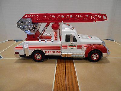 Servco 1995 Rescue Truck,NEW OLD STOCK,MIB